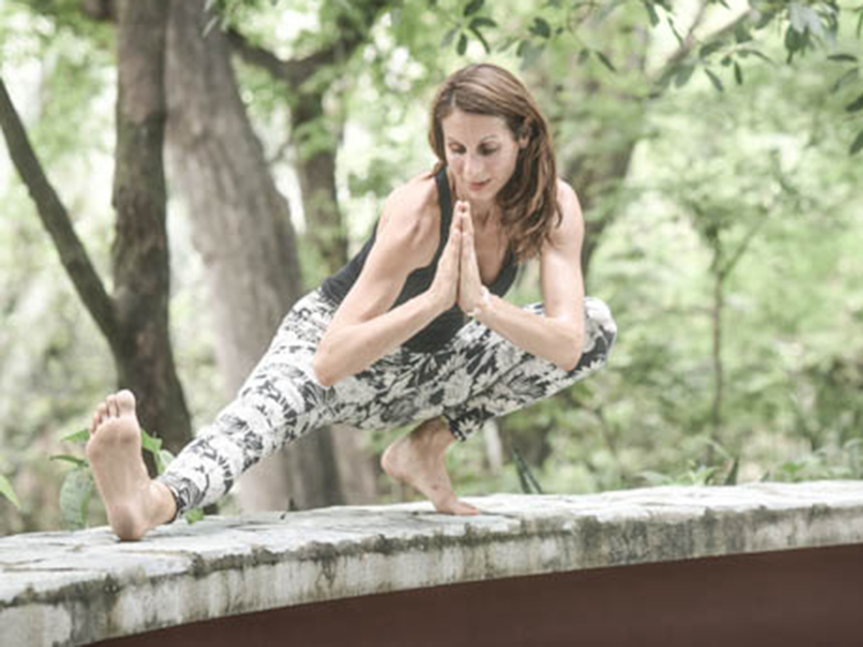 yogaelements_MelanieWS