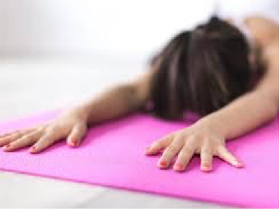 yogaelements_beginnersWS