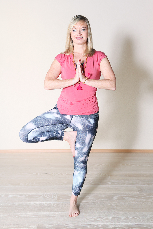 Yoga_Elements_Amy-Redford03