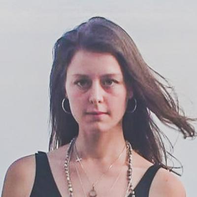 yoga-elements-Isabel-Scharrer